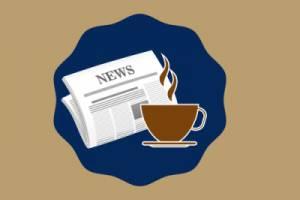 Mandolin News